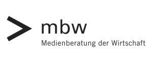 Logo Medienberatung der Wirtschaft