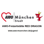 Freizeitstätte Red Dragon der AWO München